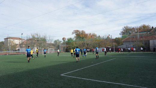 Asio-cupa-tesla-fotbal1