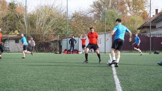 Asio-cupa-tesla-fotbal2
