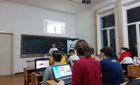 Asio workshop photoshop 4