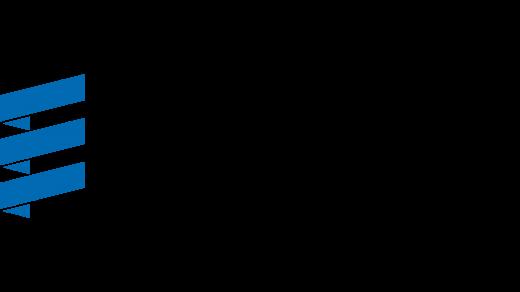 asio-eberspacher-sponsor