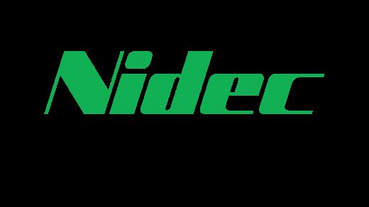 asio-nidec-sponsor