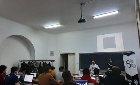 Asio workshop photoshop 1